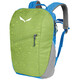 Salewa Minitrek 12 Backpack leaf green